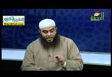 لا تبكوا على الاسلام ( 22/12/2016 ) روائع بن القيم