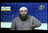 يوسفالصديقعليهالسلام(26/12/2016)شخصياتقرانيه