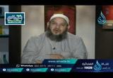 السيدة خديجة رضي الله عنها 2 - من وراء حجاب