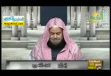 فتاوىالرحمه(25/12/2016)