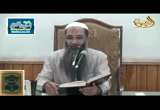 (12) طريقة أخذ العلم  ابن عبد البر  (شرح كتاب جامع بيان العلم و فضله )