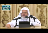 8- استخدام أفلام الكارتون في نشر الشرك الحديث (الانحرافات عن التوحيد)
