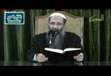 (22) آداب العالم و المتعلم   (شرح كتاب جامع بيان العلم و فضله )