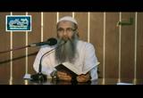 (42) باب من الإيمان بالله و الصبر على قدر الله ( ما من به الحميد شرح كتاب التوحيد)