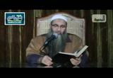 (42) باب الجدال و المناظرة (شرح كتاب جامع بيان العلم و فضله )