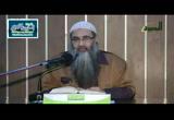(59) باب النهي عن سب الريح (ما من به الحميد شرح كتاب التوحيد)