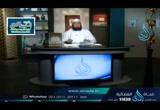 الحلقة50الحديث59شرحرياضالصالحين