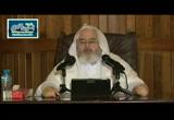 تطبب النبي صلى الله عليه وسلم (1) - أحوال النبي صلى الله عليه وسلم