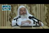 فضل الشام (2) - مبشرات الشام من حديث النبي صلى الله عليه وسلم
