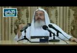 فضل الشام (3) - مبشرات الشام من حديث النبي صلى الله عليه وسلم