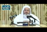 فضل الشام (4) - مبشرات الشام من حديث النبي صلى الله عليه وسلم