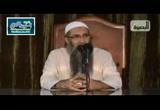 (37) الاختلاف (شرح كتاب جامع بيان العلم وفضله)