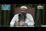 (38) الإنصاف (شرح كتاب جامع بيان العلم و فضله )