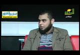 ابدأبنفسك(6/1/2017)ترجمانالقران