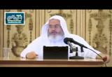 دلائل الحق وأماراته (12/10/1434) دورة الحق والباطل