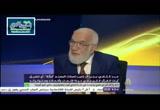 الأمل والتفاؤل في نفوس الشباب (19/11/2016)