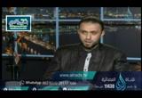 منالآية141-147سورةالنساء(22/11/2016)الم