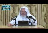 الجرافولجي ج2 (6/4/1436هـ) الدورات الحديثة في ميزان الشرع