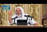 قانون الجذب ج1 (2/6/1436هـ) الدورات الحديثة في ميزان الشرع