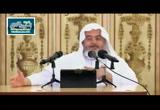 قانون الجذب ج2 (3/6/1436هـ) الدورات الحديثة في ميزان الشرع
