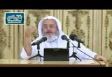 قدرات العقل الباطن ج2 (6/6/1436هـ) الدورات الحديثة في ميزان الشرع