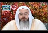 العيد الحلقة الأولى- زاد الصائمين