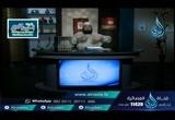 الحلقة 52 -شرح رياض الصالحين