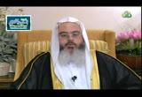حلقة العمرة -زاد الصائمين