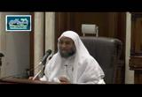 مشاهدمنيومالقيامة2-مسجدالعطية