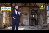 الحلقة الثانيه ( 13/1/2017 ) تورتة حلب