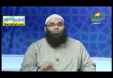 اخوةيوسف2(16/1/2017)شخصياتقرانيه