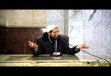 أذكار الصباح 2 اللهم أنت ربي د عبد الرحمن الصاوى 15 1 2017