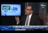 التحالف بين الشيعة و الاثنى عشرية و النصيرية   (29/11/2016) التشيع تحت المجهر