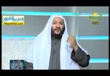 مفأجاة الافلاس يوم جمع الناس ( 21/1/2017 ) ازمة الدعوة وعلاجها