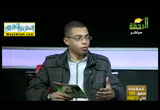 من اول السطر ( 20/1/2017 ) ترجمان القران