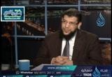 مشروع رسوخ لإتقان حفظ القرآن - نوافذ