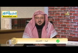 صفات الحروف التى لا ضد لها-القلاقه2 ( 21/1/2017 ) الميسر من التلاوة
