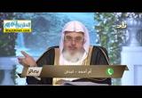 بين متاع الدنيا ونعيم الاخرة ( 20/1/2017 ) بصائر