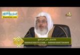 اليتيم له حق عظيم فى دين الاسلام ( 24/1/2017 ) قيمنا