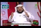 الحلقة 7 ( فن ادارة المشكلات ) أحلى بيت