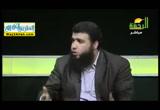 القران علم وعمل ( 27/1/2017 ) ترجمان القران