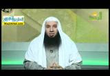 اقوام يحبهم الله - اهل الاحسان ج 1 ( 26/1/2017 ) يحبهم ويحونه