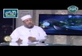 هل رسالة الإسلام رسالة كراهية - عالمية الرسالة