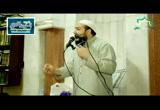 اسم الله الهادي  (دوس التهجد رمضان 1437)