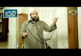 اسم الله الهادي 2  (دوس التهجد رمضان 1437)