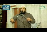 اسم الله الشكور 2  (دوس التهجد رمضان 1437)