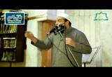 اسم الله الشكور 3  (دوس التهجد رمضان 1437)
