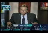 انتباهالآباءوالأمهاتللأبناء(22/12/2016)الأقليةالعظمى