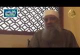 مجالس الجماعة - حوار بين الشيخ الحوينى وطلبة العلم (21/2/2016)