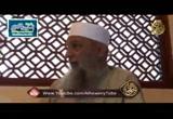 مجالس الجماعة - لقاء علمى بين الشيخ الحوينى وطلبة العلم (9/12/2016)
